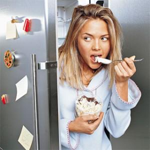 Похудение: 5 причин, по которым люди бросают диеты