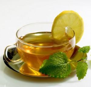 Худеем с помощью лечебного чая. Чаи для похудения