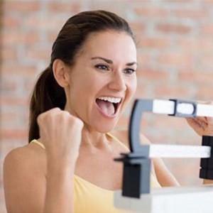 Восемь стимулов для борьбы с лишним весом
