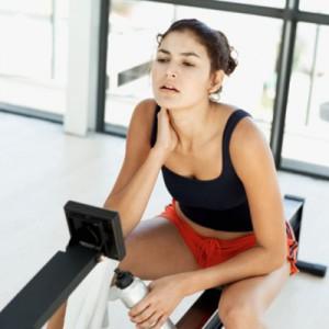 Рекомендации по избавлению от лишнего веса