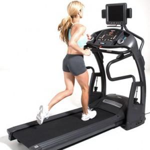 Тренажеры для похудения