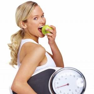 Советы похудения с положительным результатом